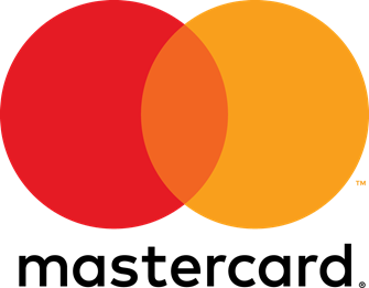 Primepass - Formas de Pagamento - Mastercard Surpreenda