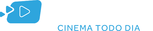Primepass logo